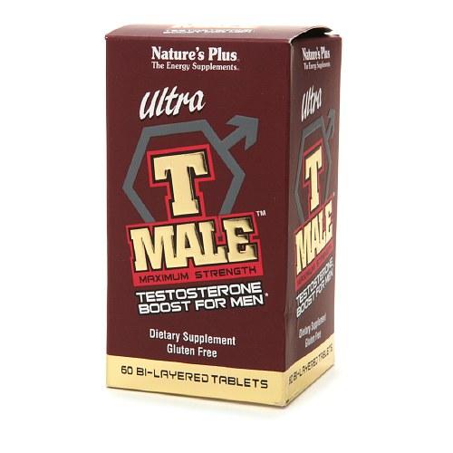 Ultra T Male