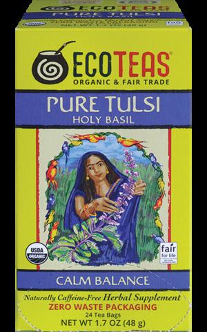 pure-tulsi-holy-basil-zero-waste-tea-bags-box_large
