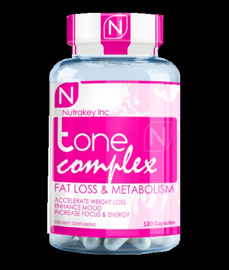 tone-complex1