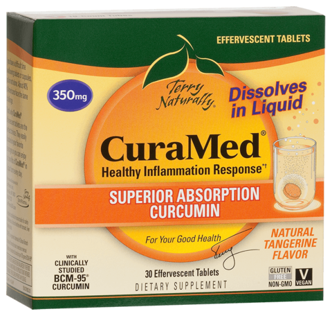 curamed_350mg_effervescent_tnv_1_large