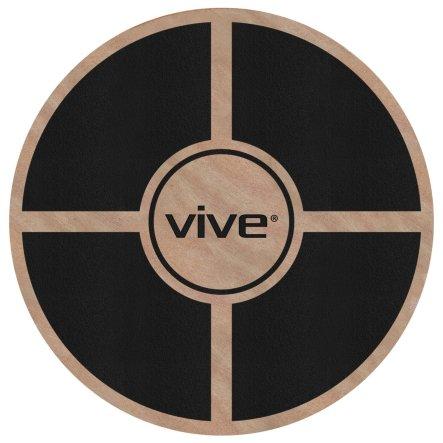 Vive board